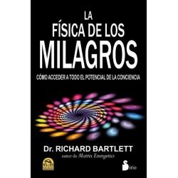 FISICA DE LOS MILAGROS LA
