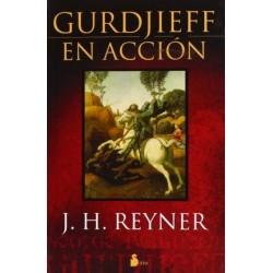 GURDJIEFF EN ACCION (N.P)