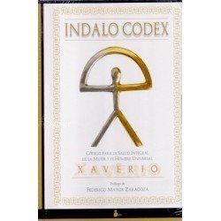 INDALO CODEX