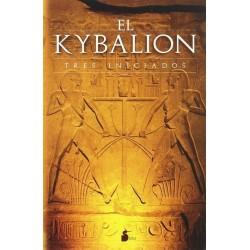 KYBALION EL (NUEVA EDICION)