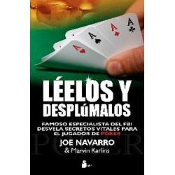 CHAKRAS ILUMINADOS (INCLUYE DVD)