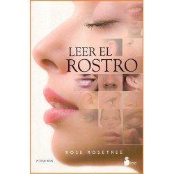 LEER EL ROSTRO (N.P.)
