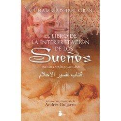 LIBRO DE LA INTERPRETACION DE LOS SUEÑOS EL