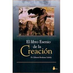 LIBRO ESENIO DE LA CREACION EL