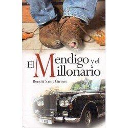 MENDIGO Y EL MILLONARIO EL