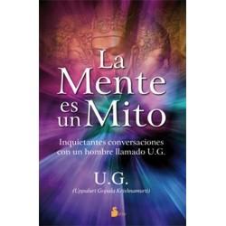 LIBRO COMPLETO DE LA PELVIS MASCULINA, EL
