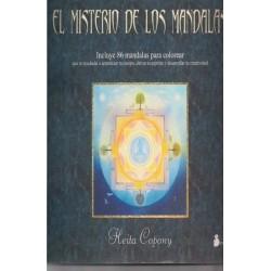 MEDITACION HOY (LIBRO Y DVD)