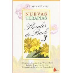 NUEVAS TERAPIAS FLORALES DE BACH 3