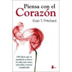 PIENSA CON EL CORAZON