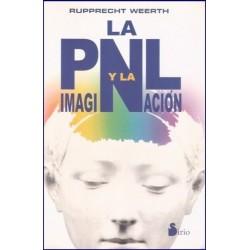 PNL Y LA IMAGINACION LA