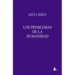 PROBLEMAS DE LA HUMANIDAD LOS