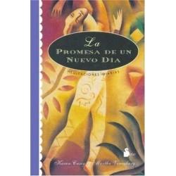 DESPERTAR DE LA MENTE LUMINOSA, EL (Incluye CD)