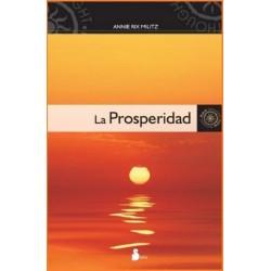 PROSPERIDAD LA