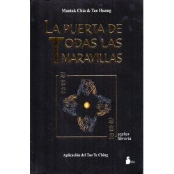 PUERTA DE TODAS LAS MARAVILLAS LA