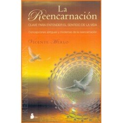 REENCARNACION LA