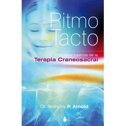 RITMO Y TACTO