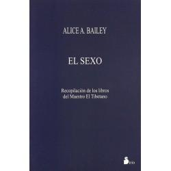 SEXO EL