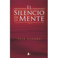 SILENCIO DE LA MENTE EL