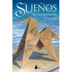 SUEÑOS SU INTERPRETACION LOS N.E.