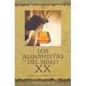 ALQUIMISTAS DEL SIGLO XX LOS