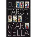 TAROT DE MARSELLA EL (ESTUCHE)