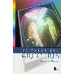 TAROT DEL ARCO IRIS EL