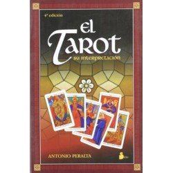 TAROT Su Interpretación