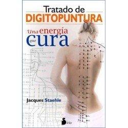 TRATADO DE DIGITOPUNTURA