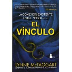 VINCULO EL