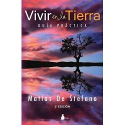 VIVIR EN LA TIERRA