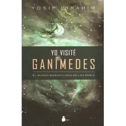 YO VISITE GANIMEDES (N.P.)