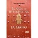 ARTE DE INTERPRETAR LA MANO EL (Edic. Revisada)