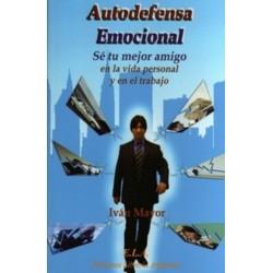 AUTODEFENSA EMOCIONAL