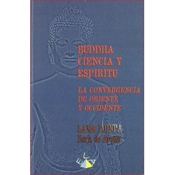 BUDDHA CIENCIA Y ESPIRITU