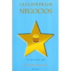 CLAVE DE LOS NEGOCIOS LA