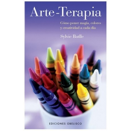ARTE-TERAPIA