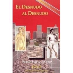 DESNUDO AL DESNUDO EL