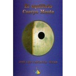 EQUILIBRIO CUERPO MENTE EL