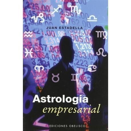 ASTROLOGIA EMPRESARIAL