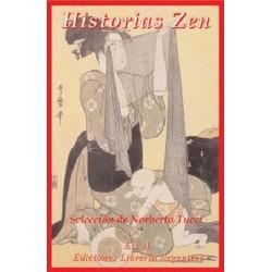 HISTORIAS ZEN (ELA)