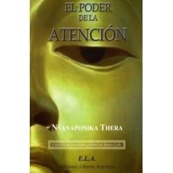 PODER DE LA ATENCION EL (ELA)