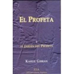PROFETA EL