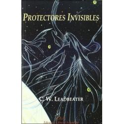 PROTECTORES INVISIBLES (ELA)