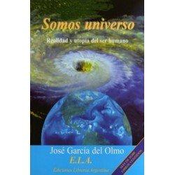 SOMOS UNIVERSO