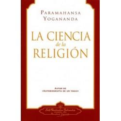 CIENCIA DE LA RELIGION LA
