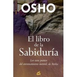 LIBRO DE LA SABIDURIA EL