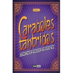 CARACOLES TANTRICOS