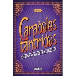 CARACOLES TANTRICOS