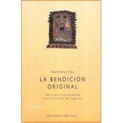 BENDICION ORIGINAL LA