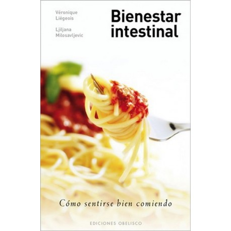 BIENESTAR INTESTINAL